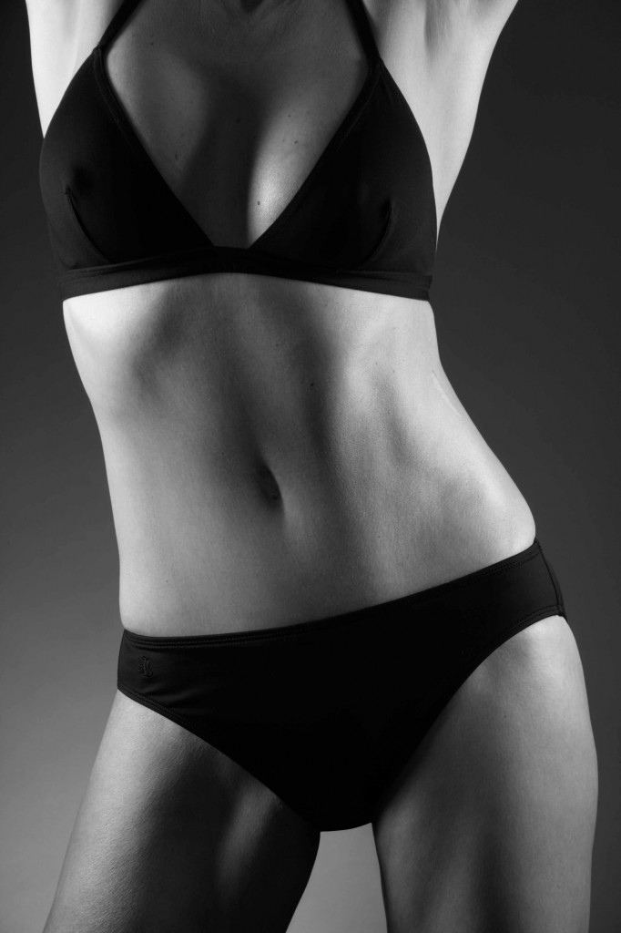 Aristocrat Plastic Surgery Abdominoplasty (Tummy Tuck)