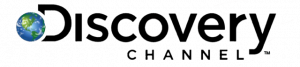 discovery_channel_logo-0
