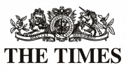 the-times-logo-1_clipped_rev_1