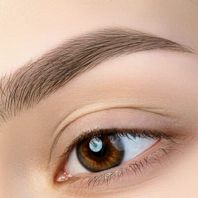 aristocrat brow lift